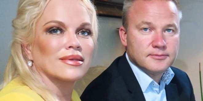 WATCH Herland Report TV: Western Idealism has Failed Completely – Norwegian Resett chief editor Helge Luraas