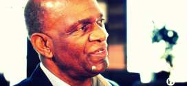 Love of God meets needs, we are to meet the needs of those who are Wounded – Reverend KirbyJon Caldwell, Herland Report TV