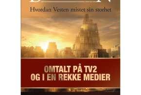 480b881e The Herland Report | Hanne Nabintu Herland