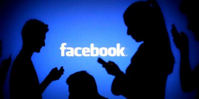 Alternatives to Facebook-Google are being established, as censorship roar – Daily Caller