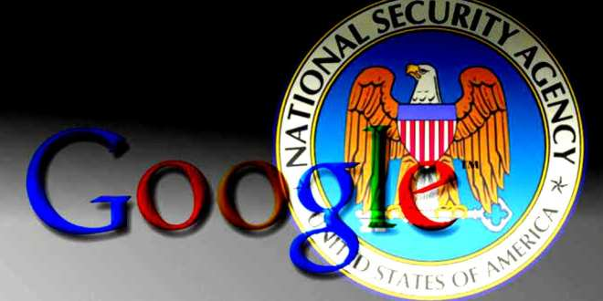 Forget China, the Internet police are already in US – Phil Giraldi, Herland Report
