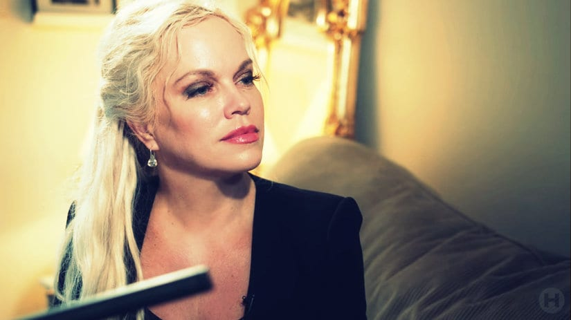 Atheism is the New Religion, purely based on Faith in the unseen, not empirically tested - Hanne Nabintu Herland