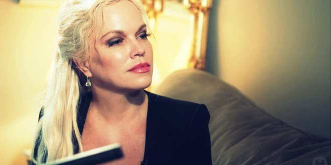 Atheism is the New Religion, purely based on Faith in the unseen, not empirically tested – Hanne Nabintu Herland