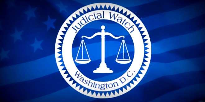 Judicial Watch Uncovers More Classified Emails in Hillary Clinton's Unsecure Email System, Herland Report