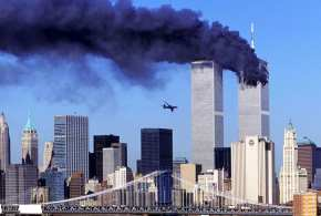 A critical examination of the 9/11 official story, Hanne Nabintu, WND, Herland Report