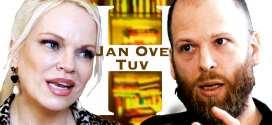 Jan-Ove Tuv Hanne Herland Report Kulturpolitikk
