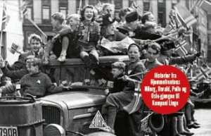 Krigens-arvinger-Nanna-Segelcke-foto