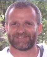 Hannes, hannes-webseite.de - meine Outdoor Abenteuer, über mich