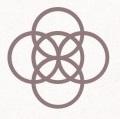 Kelisches Symbol Rad des Seins, Vertrauen, Freundschaft, und Liebe...