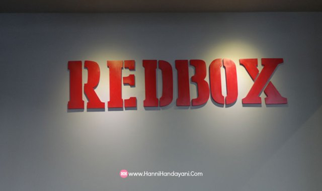 restoran-red-box-kembangan