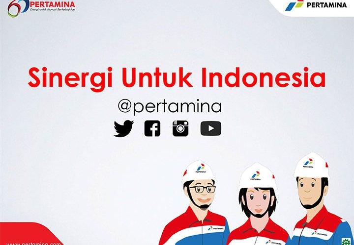 pertamina-sinergi-untuk-indonesia