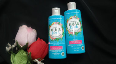 review-hand-and-body-lotion-hijab-fresh-untuk-kulit-kering