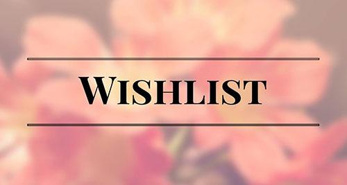 wish-list-2018