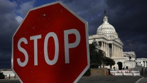 'TOTAL CATASTROPHE': Four Separate IMMIGRATION BILLS FAIL in US Senate