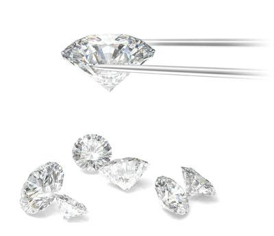 Loose Diamonds CT Diamond Jewelry Resources Hannoush