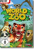 rtemagicc_world_of_zoo_01.jpg