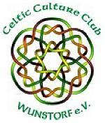 Celtic Culture Club