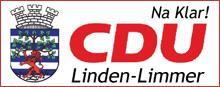 cdu-linden-logo