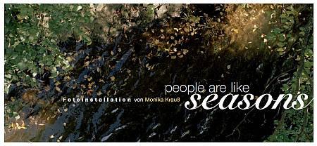 people_are_like_seasons