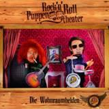 rocknroll-puppentheater