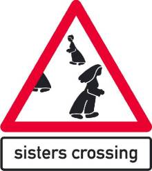 04_11_faust_wa_sisters_crossing