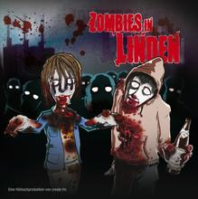Zombies in Linden