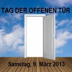 2013-03-09_tdot