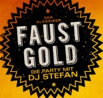 faust_gold1
