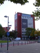 DGB-Haus