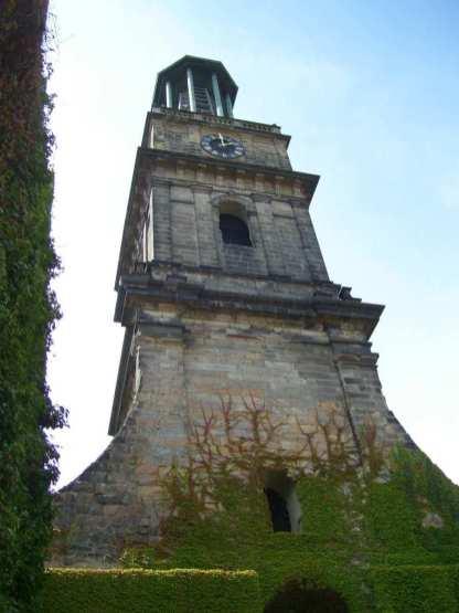 Aegigienkirche