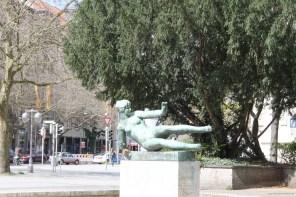 Georgsplatz_0101
