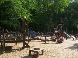 Wakitu Spielpark
