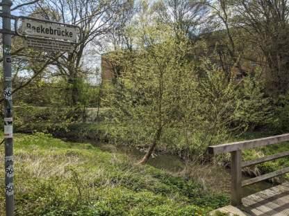 Beekebrücke
