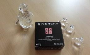 Givenchy Le Prisme Visage Face Powder