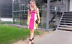 Mode Blog Deutschland
