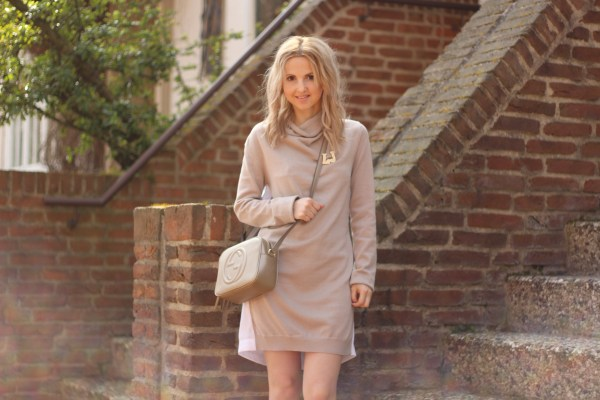 Modeblogger & Fashion Blogger from Germany