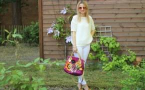Modeblogger aus Deutschland