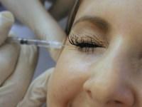 Botox Hannover