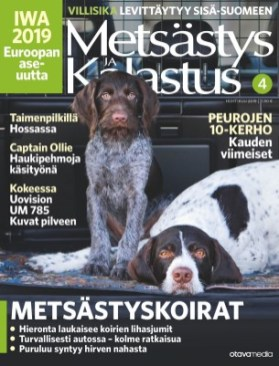 l_metsastys_ja_kalastus-lehti_