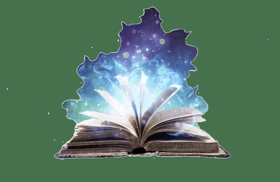 Liste livres développement personnel