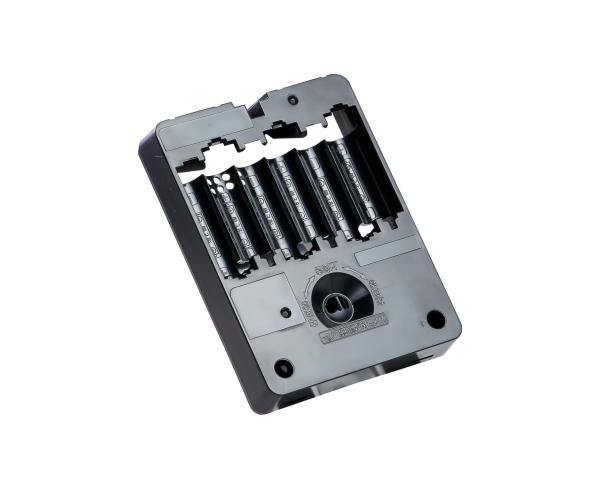 HPC - CABINET/LOWER/VG560 - Electric and Electronic Part - Electronic components and telecommunications