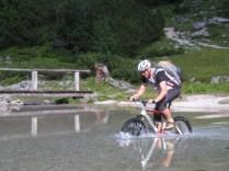 Bike_N_Hike