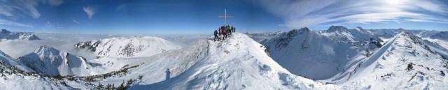 Gipfel_Bschiesser