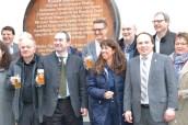 Besuch-Hubert-Aiwanger-Miltenberg_Brauereibesichtigung_03_03_2017 024_1