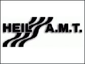 Heil AMT
