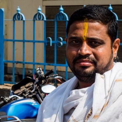 Puri, Odisha