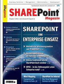 SharePoint Backup & Restore