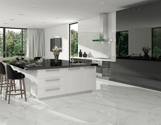 wholesale porcelain floor tiles