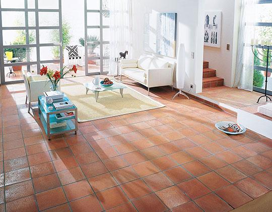 wholesale terracotta tiles supplier