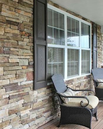 artificial stone tiles buy faux stone